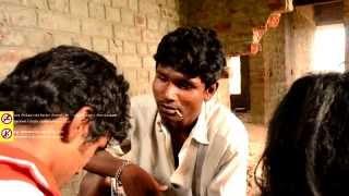 Vibathu Paguthi (Accident Zone) - Short Film