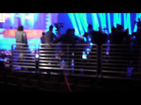 E3 2013: The Longest Day