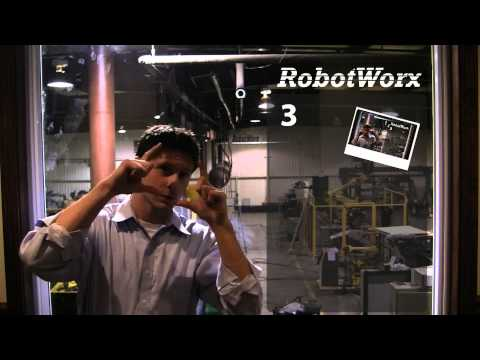 Quick Tip: Preparing Your Robot for Appraisal