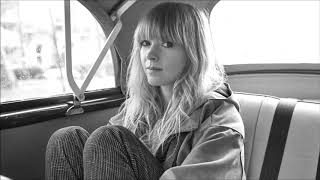 Lucy  Rose Conversation  Bootleg Remix