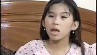 YouTube   Dua Tre Mo Coi 11 Chunk 1