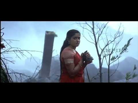 Pinakkamano ennodinakkamano song Ananthabadhram movie song HD