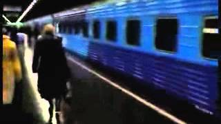 Алиса Мон - Здравствуй и Прощай / Alice Mon