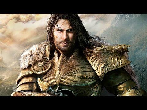 Герои меча и магии 3 сетевая игра