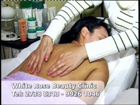 mp4 Rose Beauty Manchester, download Rose Beauty Manchester video klip Rose Beauty Manchester