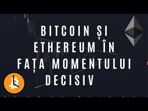 Bitcoin otc piața de date
