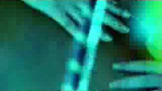 t.A.T.u. - 30 Minutes - English Version