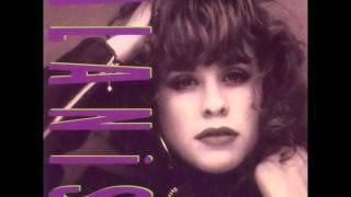 Alanis Morissette On My Own (Alanis 1991)