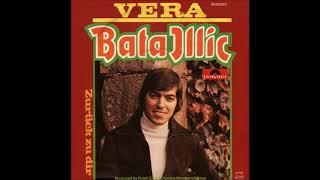 Bata Illic - Vera -