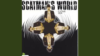 Scatman's World (Club Mix)
