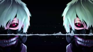Falling In Reverse - Nightcore - Just Like You W/ LYRICS [Rock]