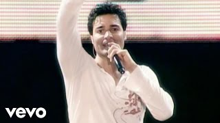 Chayanne - Prov�came (Live)