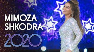 Mimoza Shkodra - Fol Fol ( Gezuar 2020 ) Eurolindi & Etc