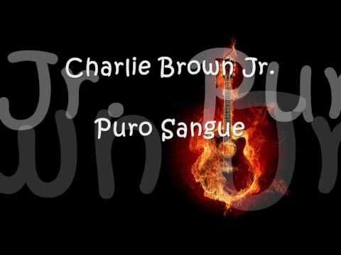 MUSICAL JR BAIXAR CD BROWN COMPLETO CHARLIE IMUNIDADE