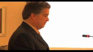 Maine Hearings 1 Allen.mov
