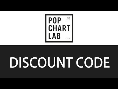 How To Get At Pop Chart Lab