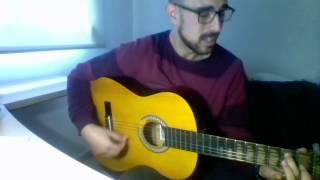 Rumba Triste (Cover Estopa)