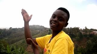 Ng'iyo Inkuru Nziza