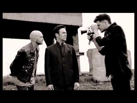 The Script - Heroes (David Bowie Cover)