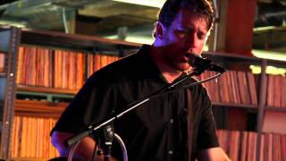 Chuck Ragan - Lost And Found - 6/30/2011 - Wolfgang's Vault