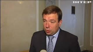 Депутат Николай Скорик требует пересчитать пенсии военным пенсионерам