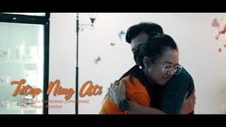Download lagu Happy Asmara Tetep Ning Ati Mp3