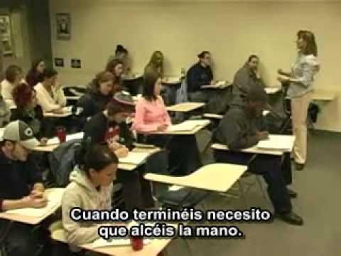 """""""Indefensión aprendida"""" - Otra técnica de manipulación social"""