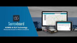 Switchboard-video