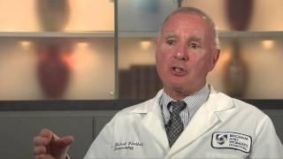 Advancing Treatment of Rheumatoid Arthritis Video – Brigham and Women's Hospital