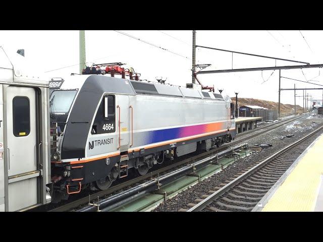 New-jersey-transit-amtrak