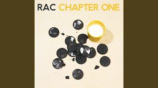 RAC Radio (Continuous DJ Mix)