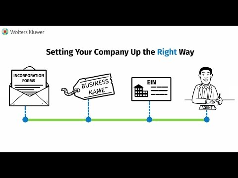 Compliance and legal requirements to start a business