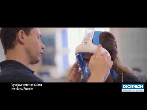 Davines olu olej absolutnym kosmetyczny do włosów 50 ml