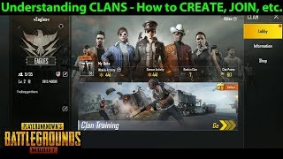PUBG MOBILE Download failed because is WiFi disabled | how