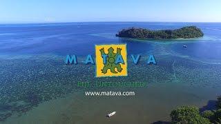 THE GREAT ASTROLABE REEF (Suroeste de la isla de Kadavu, Fiji) -  kadavu Fiji