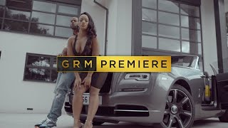 Rimzee   Go Time [Music Video] | GRM Daily