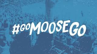 Heat vs. Moose | Apr. 29, 2021