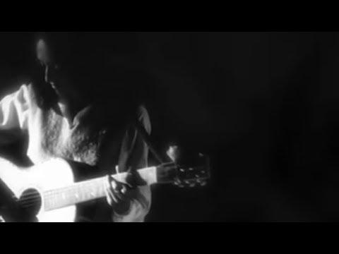 Joan Baez - Pretty Boy Floyd (Lyrics)  [HD]