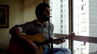 Caçador De Mim - Gaita e Violão - Milton Nascimento - 14 Bis - Beto Guedes - karaoke - letra