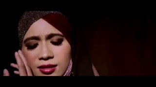 Official Video Clip: RahasiaMu (OST. FILM TAUSIYAH CINTA) Suby Ina - Romantic Duo