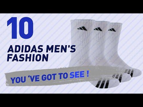 Adidas De Colores For Men // New And Popular 2017
