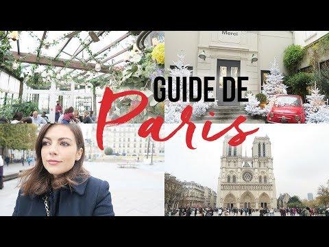 ASSEMBLEE NATIONALE PARIS 7E - MAISON/VILLA 157 M² - REF M-105079