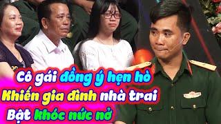 ca-gia-dinh-khoc-nuc-no-tren-san-khau-ban-muon-hen-ho-khi-co-gai-dong-y-hen-ho-bmhh-tap-482