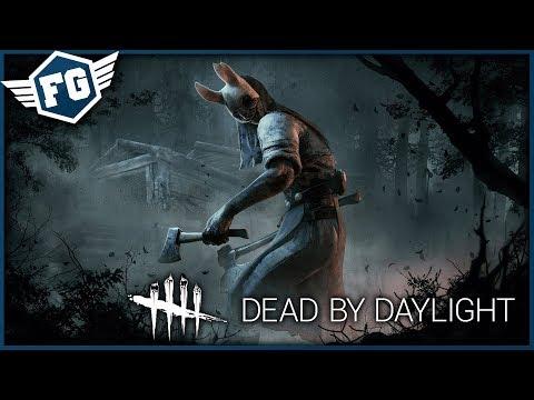 1 SEKERA = INSTADOWN - Dead by Daylight