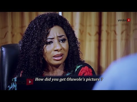 Osan Aye - Latest Yoruba Movie 2017 Drama Premium