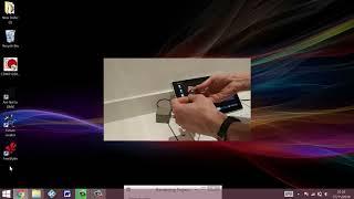enttec open dmx usb - Free video search site - Findclip