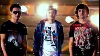 3BallMTY - Tú Pa' Qué Te Vas (feat. Jotdog)