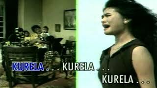 Download lagu Dia Punya Cinta Aku Punya Rasa Iis Dahlia Mp3