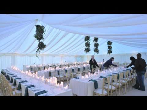mp4 Decoration Tent Wedding, download Decoration Tent Wedding video klip Decoration Tent Wedding