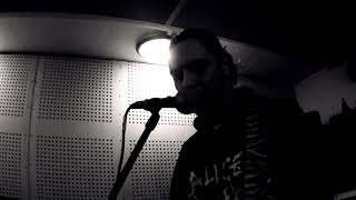 Video Runabout - Alienation (rehearsal demo)